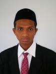 abdul-hadi2