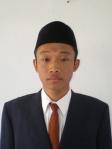 mohammad-ali-masum